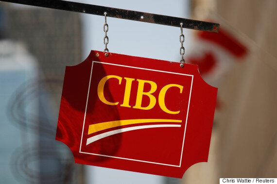Canadian Banks Set Up Almost 2,000 Offshore Companies In The Bahamas: