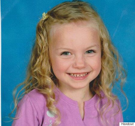 Meika Jordan's Death Actually First Degree Murder, Appeal Court