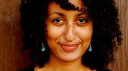 Rudayna Bahubeshi: Non-Profit World
