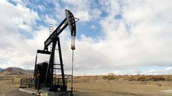 Big Oil Shouldn't Celebrate Quebec's Flawed Energy Bill Just