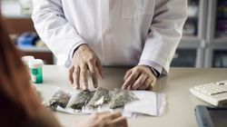 Put Medical Marijuana Patient Rights Above Profit