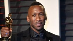 Mahershala Ali Is The First Muslim Actor To Win An