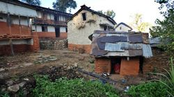 Teen Dies In Nepal After Being Exiled To A Menstrual