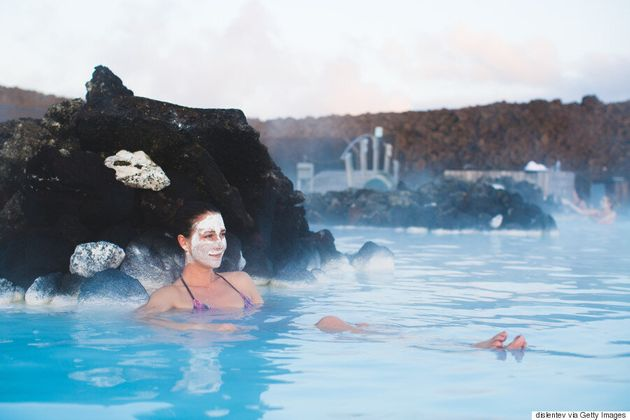 5 Reasons Spending Summer in Reykjavik Is the Best Decision You Will Ever