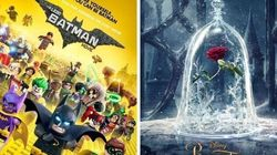 All The Kids' Movies We Can't Wait To See In