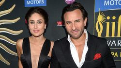 Bollywood Couple Sparks Outrage Over Baby