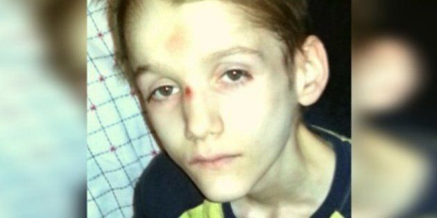 Alexandru Radita Trial Verdict: Parents Found Guilty Of Killing Diabetic