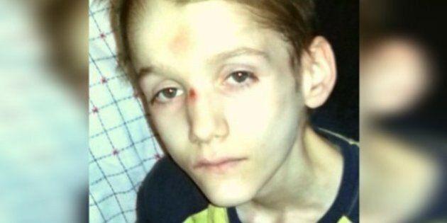 Alexandru Radita Trial Verdict: Parents Found Guilty Of Killing Diabetic