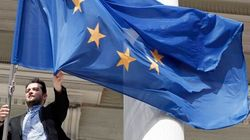 EU Weighs Visa Measures Against