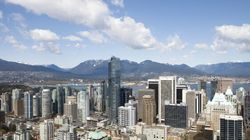 Toronto And Vancouver Condo Markets Show Signs Of