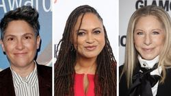 10 Kickass Female Directors Who Should Be On Your