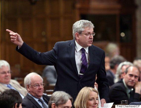 Attawapiskat Suicide Crisis: Liberals Pledge Action At Emergency