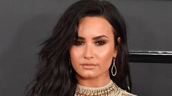 Demi Lovato Opens Up About Her Mental Health: 'I'm Bipolar And