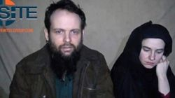 Canada Calls For Release Of Couple Captive In Afghanistan Since