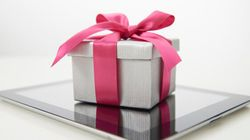 How To Give The Gift Of Tech (When You're Not A
