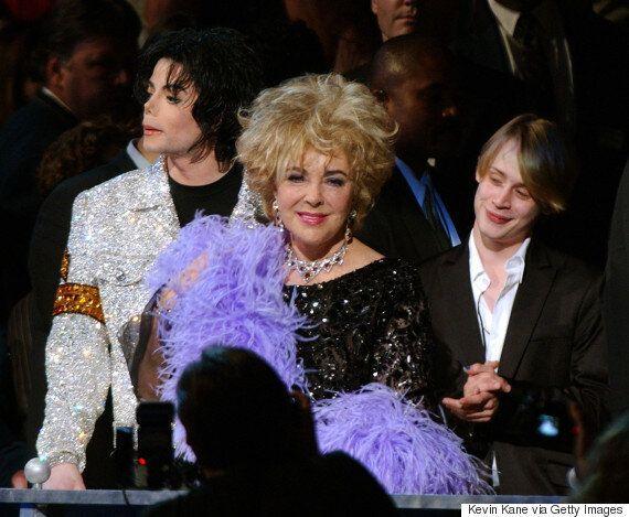 Macaulay Culkin Now: We Totally Forgot The Actor Is Paris Jackson's