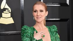 Céline Dion Reflects On Life With Kids One Year After Husband's