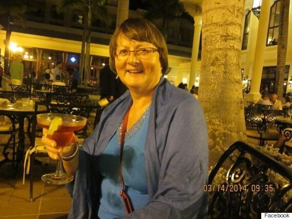 Linda Vatcher, Retired Canadian Teacher, Killed In Jordan Terror Attack: