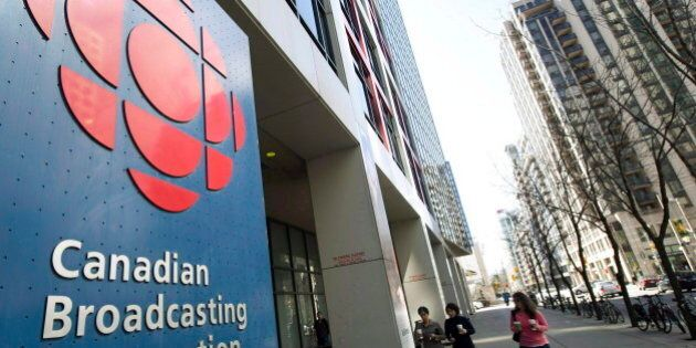 CBC Declines To Turn Over Panama Papers Data To