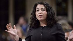 Trudeau Mulling Winter Cabinet Shuffle: Senior