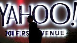 Canadian Customers Want To Sue Yahoo In $50-Million Class