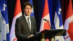 'Referendums Are Bad Things To Happen': Trudeau Told Italian