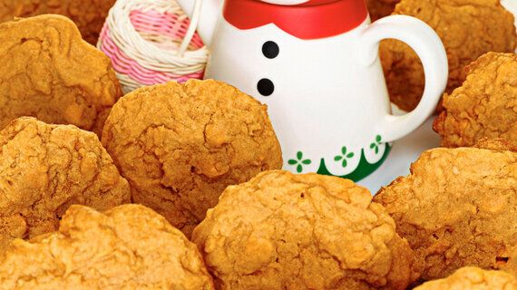 Not Even Santa Could Refuse These 10 Holiday
