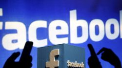 Facebook To Issue Warnings On Fake