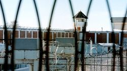 Inmate Killed During Riot At Saskatchewan