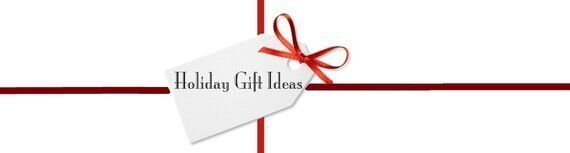 Give A Better Gift This