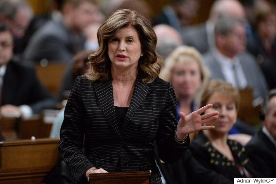 Liberals' Tough Health Funding Stance Backed By Tories: