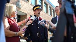 Everyone Safe After P.E.I. Schools Shut Down Amid Bomb Threat: