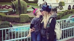 Hilary Duff Tells Mommy Shamers Where To Stick Their