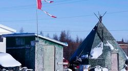 Crisis Team Heads To Attawapiskat After Spate Of