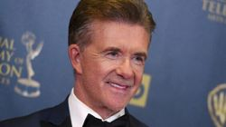 Alan Thicke Dead At