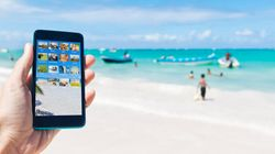 S-Trip! Reviews: 8 Must Have Apps While