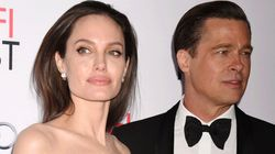 This Is What Angelina Jolie Is Asking For In The