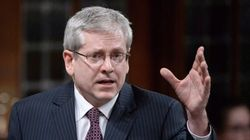 Charlie Angus Invites Supporters To Get Involved In 'Wild