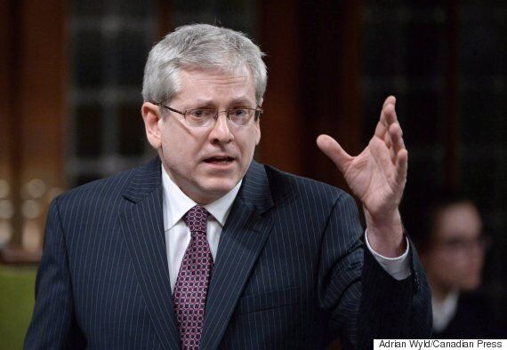 Charlie Angus Invites Supporters To Get Involved In 'Fantastic And Wild