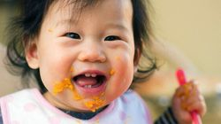 Baby Starting Solids? Answers To 7 Questions You May