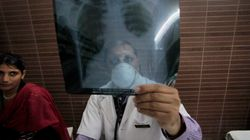 Drug-Resistant TB Should Figure Prominently In The Global AMR