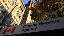 Canada Has A Two-Tier Tax System And CRA Is Part Of The