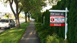 Student Files Class-Action Lawsuit Over B.C. Foreign Homebuyer