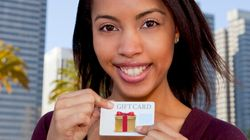 Gift Card Fraud Is A Trillion-Dollar Global