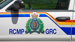 RCMP Officer Says He Got PTSD From Work On Child Pornography