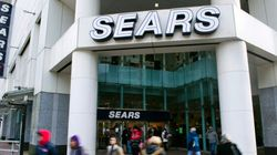 Sears Canada Ventures Into The Groceries