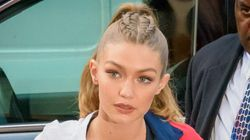 Gigi Hadid Reveals She Has Thyroid