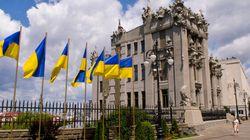 What Can Ukraine Teach