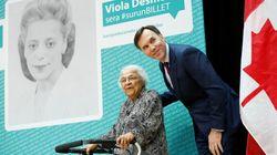 Viola Desmond's Childhood Explains A Whole Lot About Her