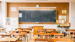 Saskatchewan Teacher Throws Marker At Student, Gets Fined